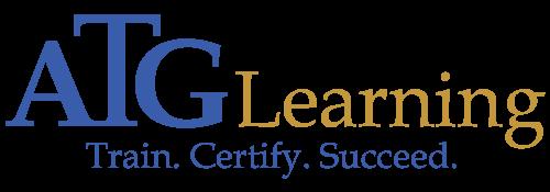 Training | ATG Learning