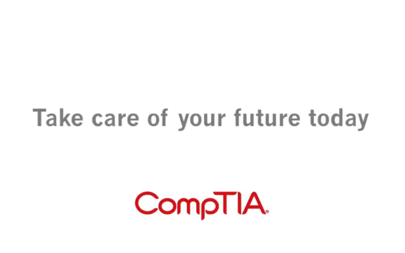 CompTIA | ATG Learning
