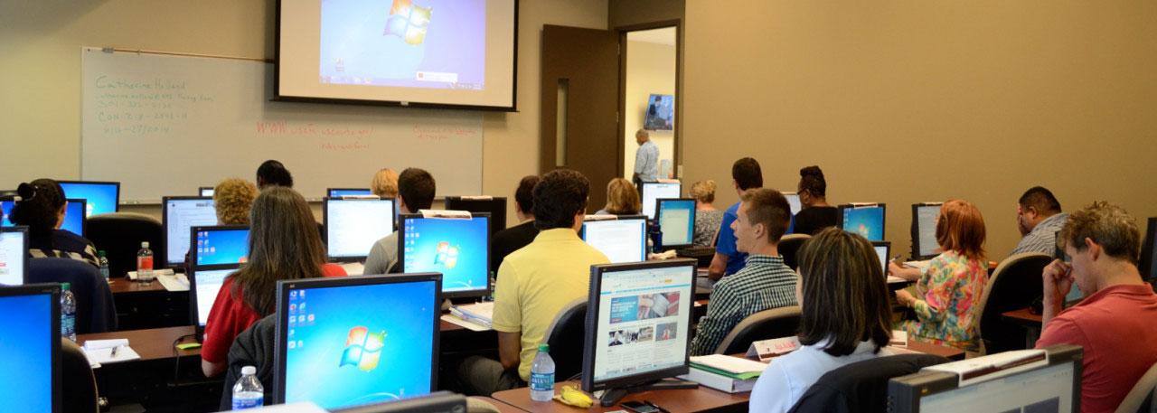 Training   ATG Learning