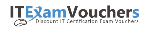 ITExamVouchers.com Discount IT Certification Exam Vouchers